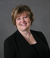 Joan Vennenkotter, Findlay Hearing Aid Center