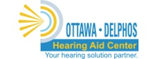 ottawa hearing aid center, delphos hearing aid center